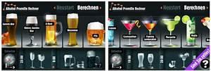 Alkohol Berechnen : alkohol promille rechner app f r iphone und ipod touch kann leben retten deutsche ~ Themetempest.com Abrechnung