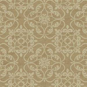 46 best Wall Paper Designs images on Pinterest ...
