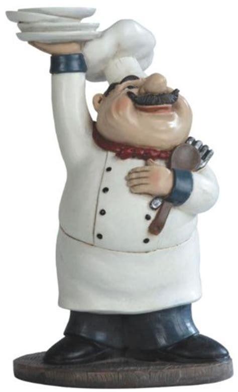 fat chef kitchen decor webnuggetzcom
