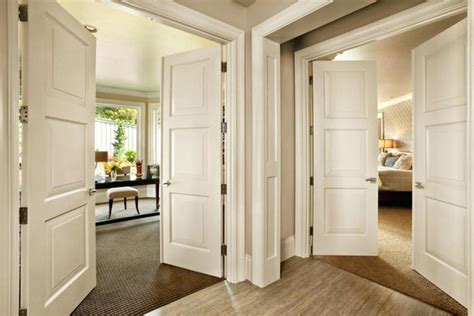 Solid Core Interior Doors Home Depot: Everything Home Design : What