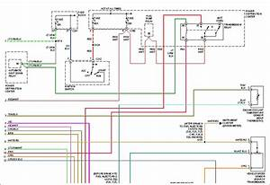 2002 Dodge Ram 1500 Wiring Diagram  U2013 Bestharleylinks Info