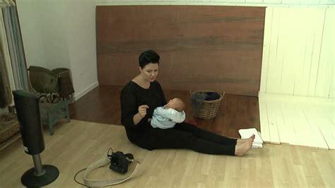 kelly brown newborn posing pre  highlights youtube