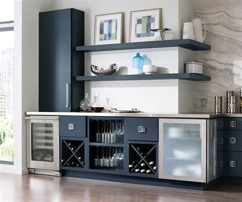 blue painted kitchen cabinets blue painted kitchen cabinets decora cabinetry 4837