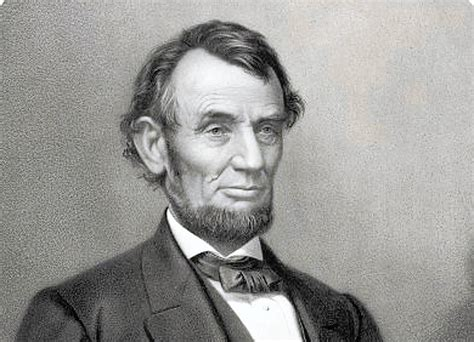 Lincoln was best, Nixon among the worst: Southland's ...