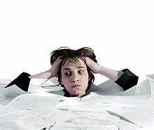 Pensionskasse Steuern Berechnen : vorsorgeplanung ~ Themetempest.com Abrechnung