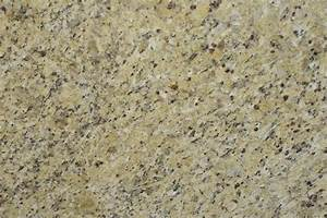 Venetian Gold - Artistic Stone Kitchen and BathArtistic
