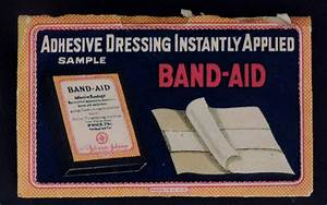 1920 Band-aid Related Keywords - 1920 Band-aid Long Tail ...