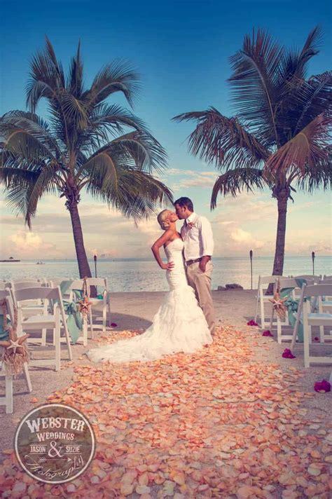destination wedding florida   cute wedding ideas