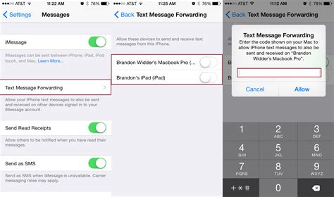 how to send a text on iphone how to send a text message from a computer windows