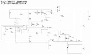 Schematic Apple 1 Awesome