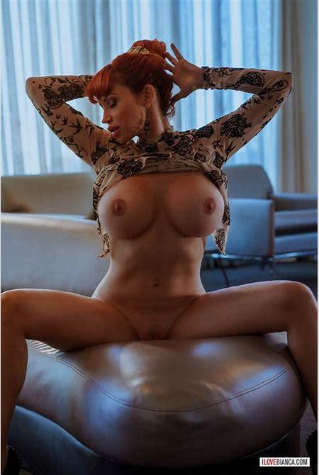 Bianca Beauchamp Lewd and Luxurious - FoxHQ