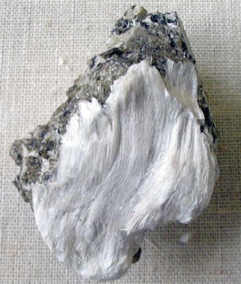 difference  asbestos  fiberglass knowswhycom