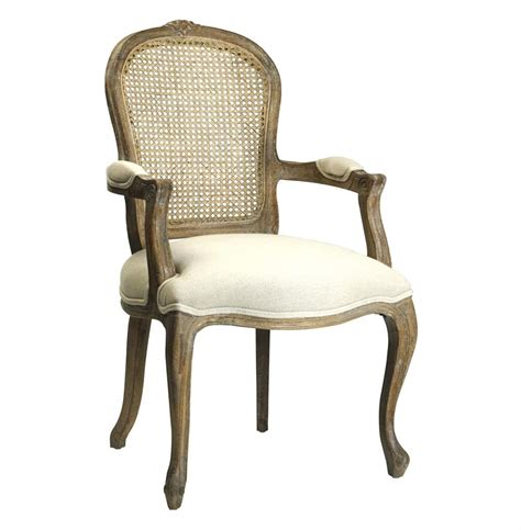 kitchen furniture adelaide lyon country back linen dining arm chair