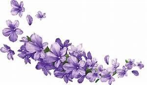 Related image | Lavender flowers, Clip art, Lavender