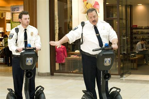 amazoncom paul blart mall  kevin james movies tv