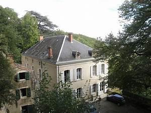 Casse Auto Pont Du Chateau : mes photos 47 pont du casse chateau borie ~ Medecine-chirurgie-esthetiques.com Avis de Voitures