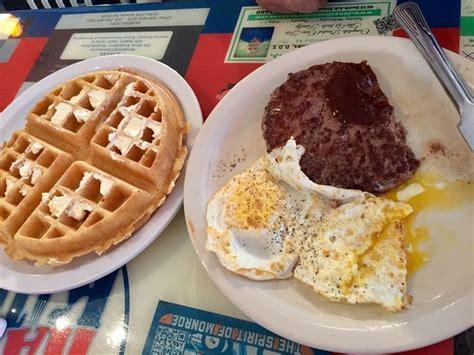 kalico kitchen spokane updated  restaurant reviews