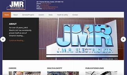 Jmr Clac Electric Accept Employees Contract Website