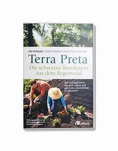 Terra Preta Kaufen : terra preta em schweiz ag ~ A.2002-acura-tl-radio.info Haus und Dekorationen