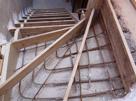 coffrage escalier sous sol et raccordement 224 l 233 gout