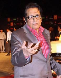 Manoj Kumar out of hospital, doing 'fine' now - Entertainment