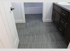 modern bathroom floor tile 28 images whats hot in tile