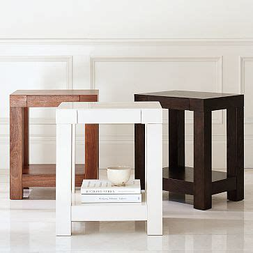 small end tables ikea lovable very small side table best collection of ikea