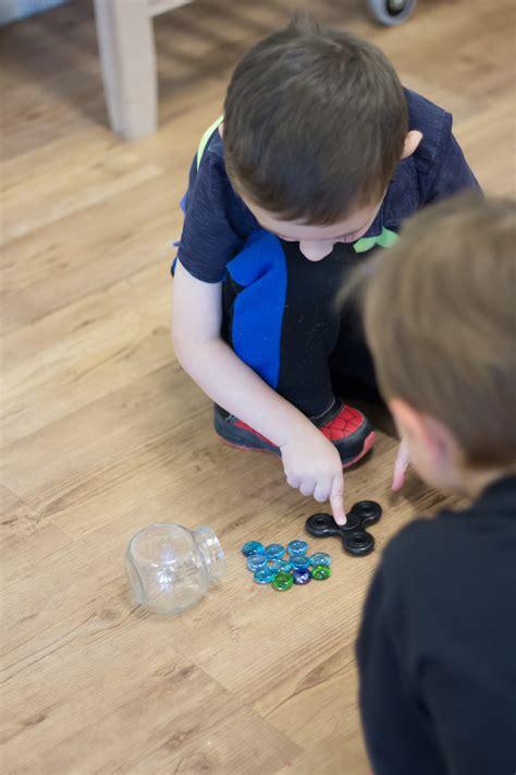 sw calgary preschool amp daycare seedlings preschool 715   IMG 2708
