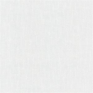 Norwall Woven Strands Texture Paintable Wallpaper