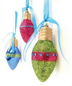 fun christmas craft ideas 24 pics christmas pinterest