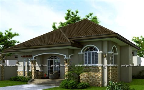 small house design shd  pinoy eplans modern house designs small house designs
