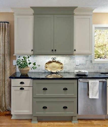 clique studios kitchen cabinets cabinet door styles kitchen doors new clique studios 5484