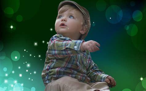 cute baby boy stylish   wallpapers beautiful hd