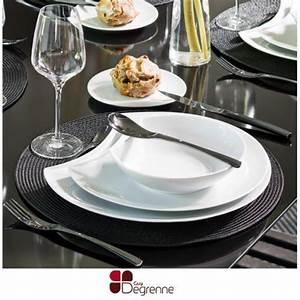 Service Assiette Design Pas Cher Design En Image
