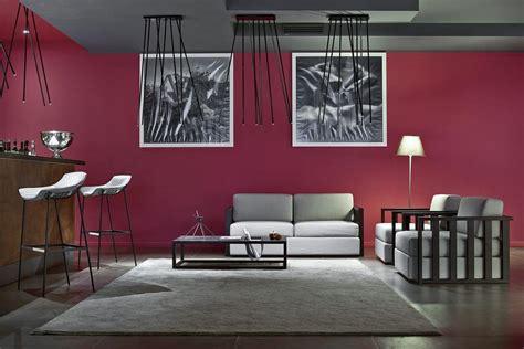 Poltrona Dal Design Moderno, In Legno Massello, Per