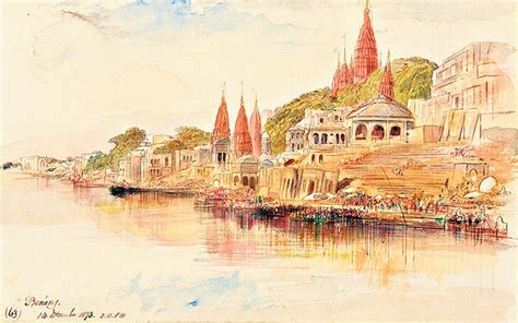 history  travel paintings  landscapes