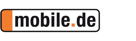 Mobile De Germany Used Cars by Mobile De Ebay Classifieds