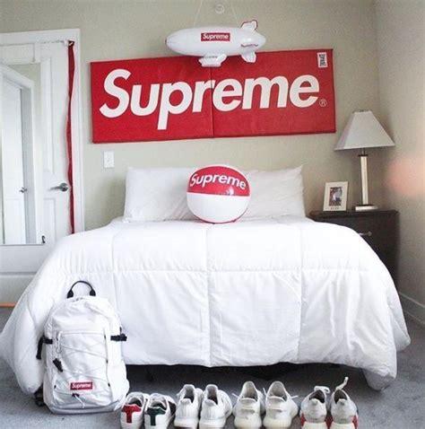 comforter sets on sale the most supreme bed set decor artisticjeanius com