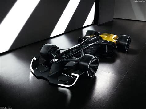 pin  maya markova  automotive design