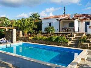 Pool Garten Preis : ferienhaus mit pool s d west peloponnes nahe pylos herr karl heinz naimer ~ Markanthonyermac.com Haus und Dekorationen