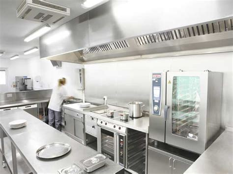 cuisine professionelle target catering equipment restaurant kitchen designs