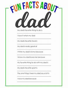 Daddy's Stache Father's Day Gift - The Girl Who Ate Everything