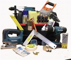 94 Outil De Bricolage : agri nord 44 puceul 44390 materiel materiaux motoculture ~ Dailycaller-alerts.com Idées de Décoration