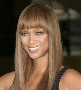 10 Hair Colors That Will Change Your Appearance