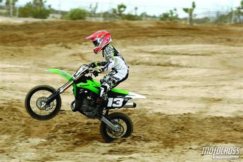 best 85cc motocross bike image gallery 2005 honda 85 2 stroke