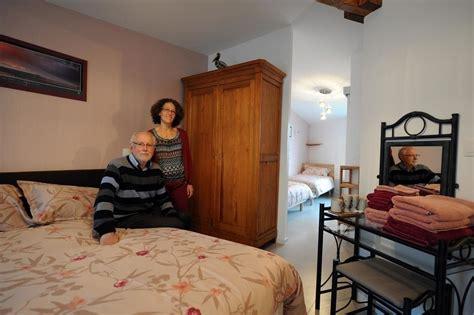 chambre des notaires pas de calais chambre d 39 hôtes villa maëlou n g8935 à wimereux pas de