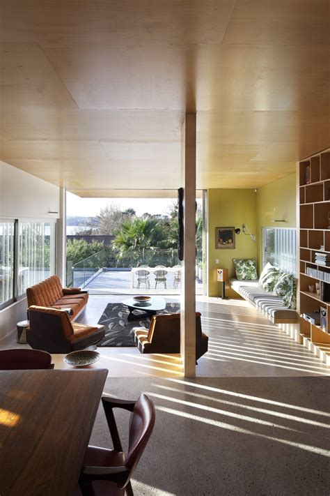 inspired home  auckland  zealand