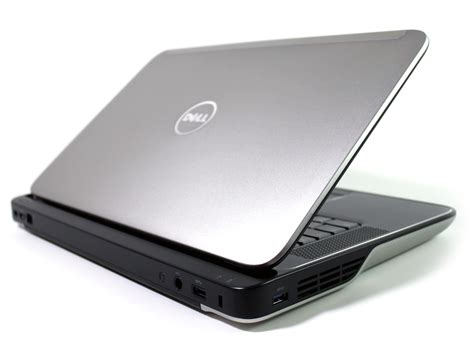 dell xps 15 dell xps 15 l502x notebookcheck net external reviews