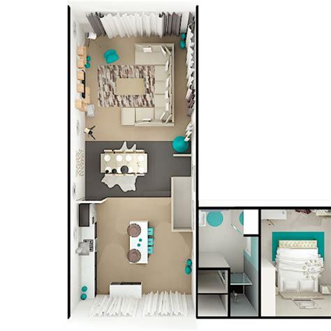 plan amenagement cuisine gratuit nos tarifs d 39 architecture et de decoration d 39 interieur e