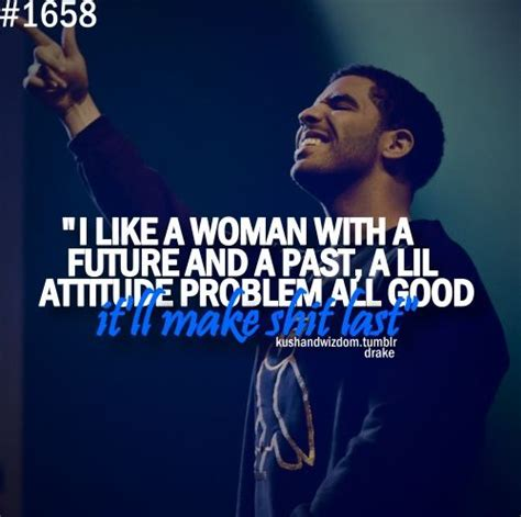 Rapper Future Love Quotes